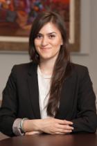 Ms Dicle Doğan  photo