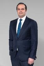 Mr İsmet Bozoğlu  photo