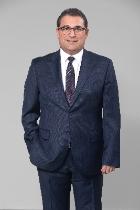 Mr Tolga Danışman  photo