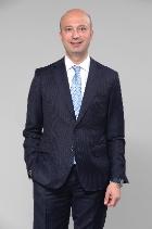 Mr Nazım O. Kurt  photo