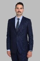 Mr Deniz Tuncel  photo