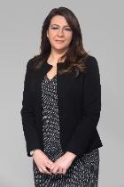 Ms Bige Yücel  photo