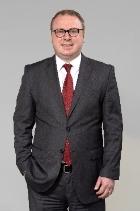Mr Ufuk Yalçın  photo