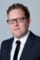Mr Michiel de Wit  photo