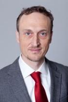 Mr Charles Destrée  photo