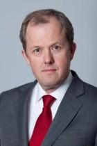 Mr Michael Klijnstra  photo