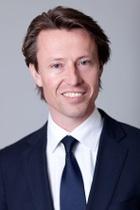 Mr Joost Kolkman  photo