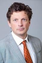 Mr Jurjen Mos  photo