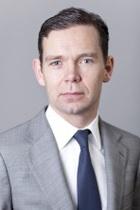 Mr Frank ter Huurne  photo