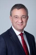 Mr Ferry H.J van Schoonhoven  photo