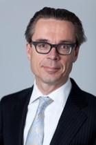 Mr Michiel R van Schooten  photo