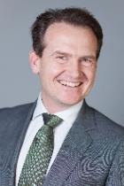 Mr Bas Martens  photo