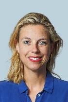 Eva Knipschild photo