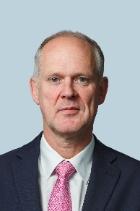 Jan van der Grinten photo