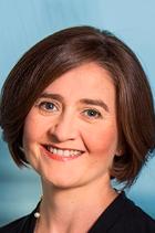 Mrs Kelly O'Hara  photo