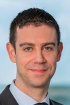 Mr John O'Riordan  photo