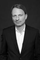 Mario Di Stefano photo