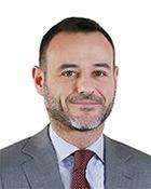 Mr Alejandro Capdevila  photo