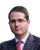 Mr Ignasi Costas  photo