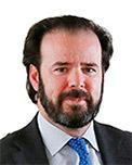 Mr Iñigo Montesino-Espartero  photo