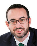 Mr Iñaki Silva  photo