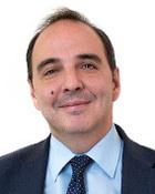 Mr Santiago Carrero  photo