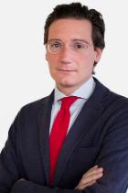 Mr Ignacio Benejam  photo