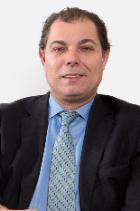 Mr Juan Rodríguez Loras  photo