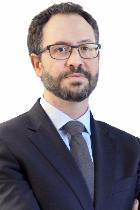 Mr Carlos Hernández Rivera  photo