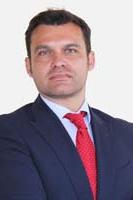 Mr Borja de Gabriel  photo