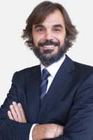 Mr Jordi Sanchez  photo