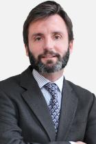 Mr Federico Belausteguigoitia  photo