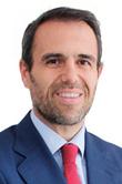 Mr Carlos Nogareda  photo