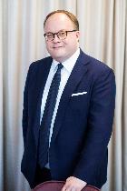 Henrik af Ursin photo