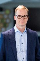 Erkko Ruohoniemi photo