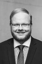 Gardar Vidir Gunnarsson photo