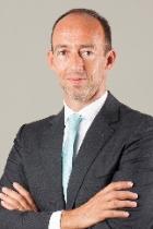 Ricardo Bordalo Junqueiro  photo