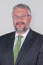 Pedro Cassiano Santos  photo