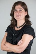 Margarida Couto  photo
