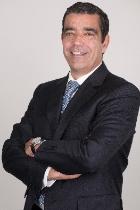 Miguel Pinto Cardoso  photo