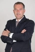 Raul Mota Cerveira  photo