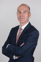 Hugo Moredo Santos  photo