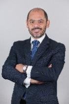 Miguel Marques dos Santos  photo