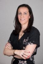 Ana Luís de Sousa  photo