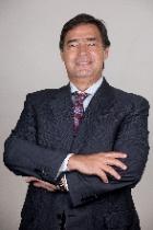 Pedro Ferreirinha  photo