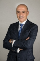 José Pedro Fazenda Martins  photo