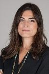 Sofia Ribeiro Branco  photo
