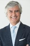 Fernando Resina da Silva  photo