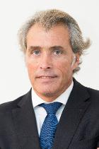 João Medeiros  photo