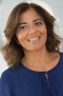 Magda Cocco photo